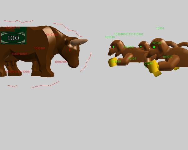 File:Cashcow VS monkeys.png