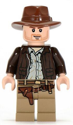 File:Indiana Jones1.jpg