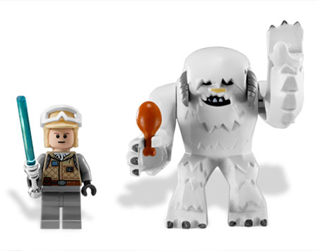 File:Luke and Wampa.jpg