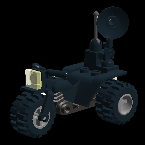 File:S.W.A.T Motorcycle.png