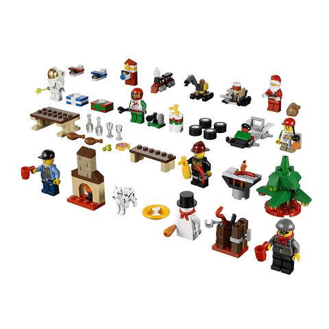 File:2013-LEGO-City-Advent-Calendar-60024.jpg