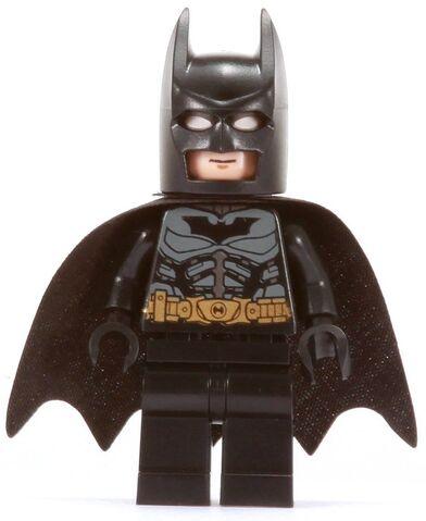 File:Batmanfront.jpg
