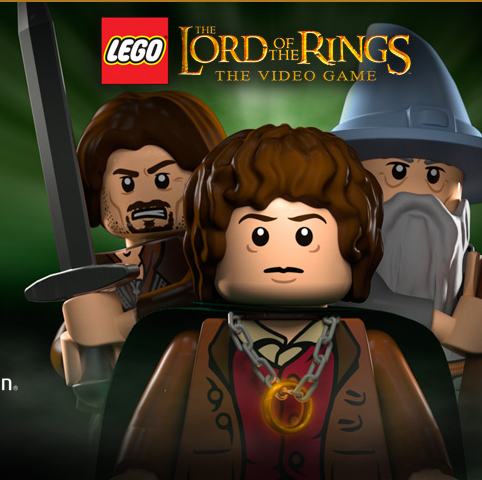File:LOTRgamead.png