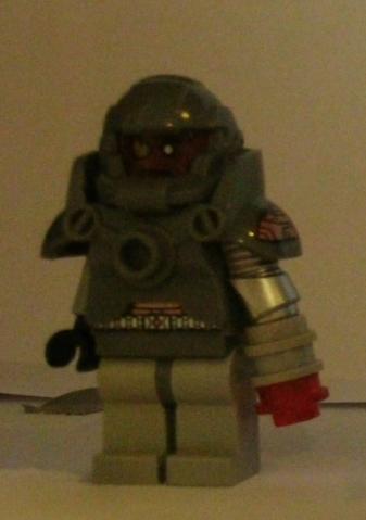 File:(DC) Cyborg.png