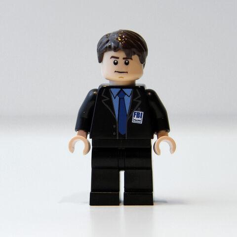 File:Custom Fox Mulder.jpg