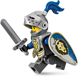 File:Lion knight7.png