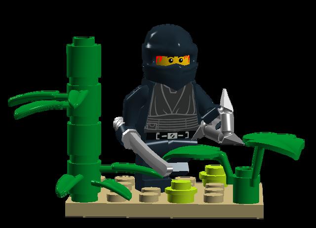 File:Mat96 ninja.png