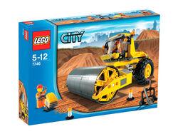 Lego7746