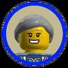Queen AlphyToken