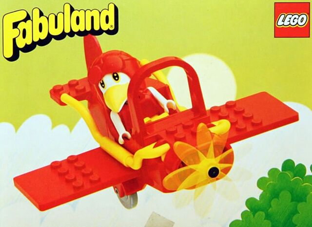 File:Sandy Seagull's Airplane.jpg