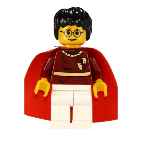 File:Harry quidditch 1.png