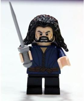 File:Thorin(1).jpg