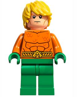 File:Aquaman 1.png