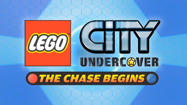 File:LCU The Chase Begins.png