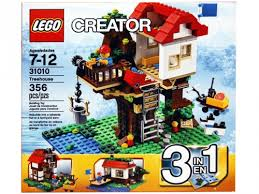 File:Lego 31010 2.png