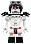 Mr Skeletal 2