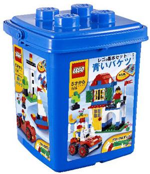 File:7615-Basic Blue Bucket.jpg