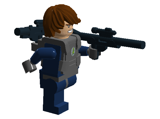 File:Agent Charge ALT.png
