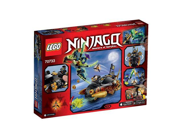 File:Lego Ninjago Blaster Bike 2.jpg