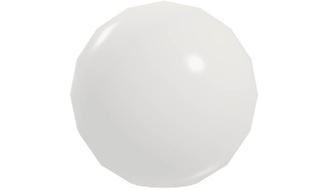 File:Dirty Bubble.png