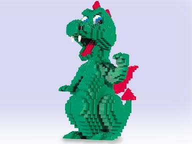File:3724-Lego Dragon.jpg