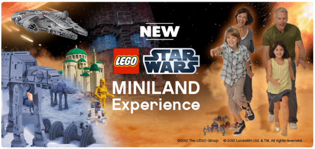 File:5351 LLW Star-Wars-Web-Banner 708x336px.png