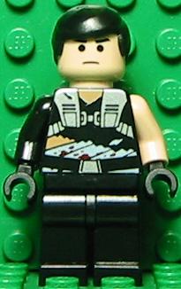 File:Darth Vader Apprentice.jpg