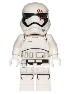 File:Finn Stormtrooper.jpg