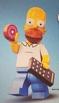File:Homernewminifig.JPG
