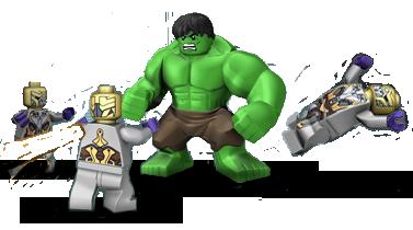 File:HulkBashSmashCGI.png