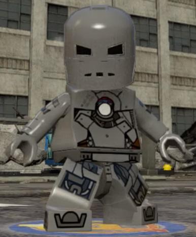 File:Iron Man Mk1.jpg