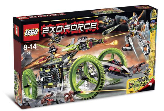 File:Lego-exo-force-8108-mobile-devestator-02-1-.jpg