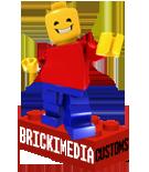 File:Legonewiconcustoms.png