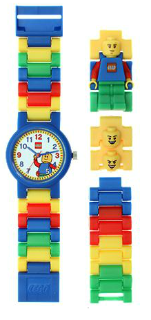 File:Minifig watch 3.png