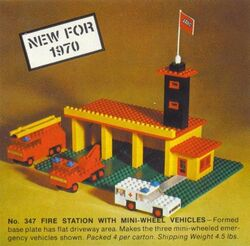 347-firestation