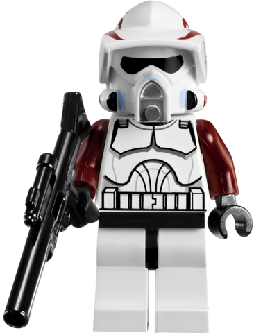 File:ARFTrooper-2012.png