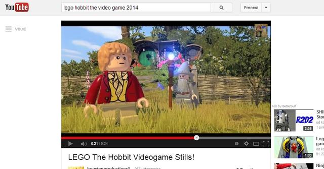 File:Hobbit3.PNG