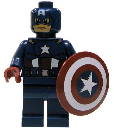 File:Lego Captain America or something.jpg