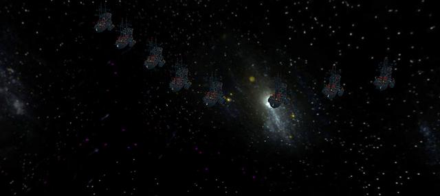 File:Pyratron Fleet (custom).png