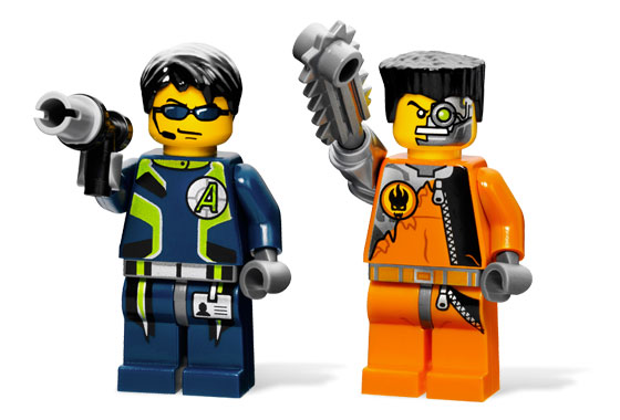File:8631 Minifigures.jpg