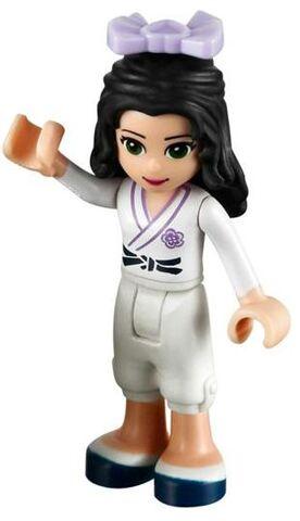 File:Emma-karate.jpg