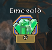 File:LEGO Emerald.png