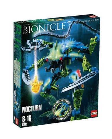 File:Lego-bionicle-8935-nocturn.jpg