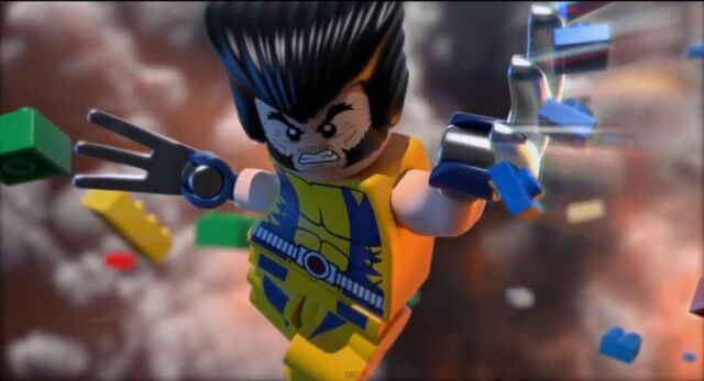 File:Wolverine in the game.jpg