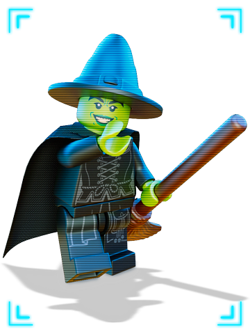 File:Lbm secondary witch 360 480.png