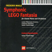 Legofantasia medium
