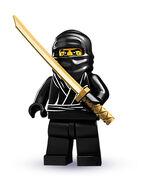 Ninja9
