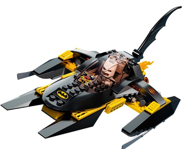File:BatBoat.png