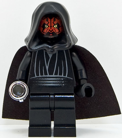 File:DarthMaul.jpg