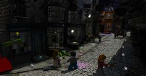 File:Diagon Alley Year 7 Part 1.jpeg